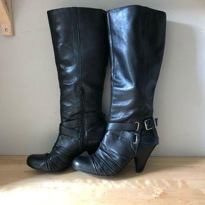 Jessica Simpson Shoes - Jessica Simpson Boots